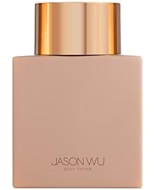 Jason Wu Body Cream, 6.7-oz.