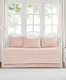 Urban Habitat Brooklyn 5-Pc. Daybed Set