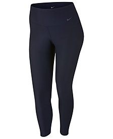 Nike Plus Size Power Sculpt Leggings