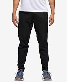 Men's Response ClimaLite® Running Pants
