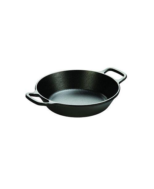 "Lodge 8"" Round Cast Iron Pan"