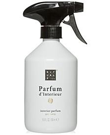 Goji Berry Parfum d'Interieur, 16.9 fl. oz.