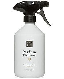 RITUALS Goji Berry Parfum d'Interieur, 16.9 fl. oz.