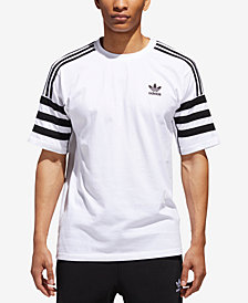 adidas Men's Originals Authentics Relaxed T-Shirt