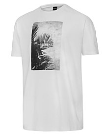 Corella Men's Retreat T-Shirt, Created for Macy's