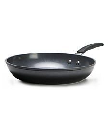 "Epoca Endure 11"" Fry Pan"