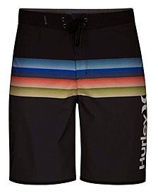 "Hurley Men's Phantom Chill 20"" Board Shorts"