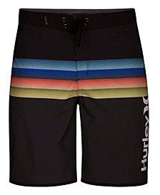 """Hurley Men's Phantom Chill 20"""" Board Shorts"""