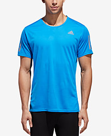 adidas Men's Response ClimaCool® Running Shirt