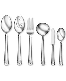 Oneida Cowell 6-Pc. Serving Set
