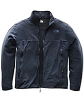 8017414544 The North Face Men s Glacier Alpine Fleece