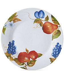 Pfaltzgraff Orchard Dinner Plate