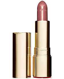 Clarins Joli Rouge Brilliant Lipstick, 0.1 oz.