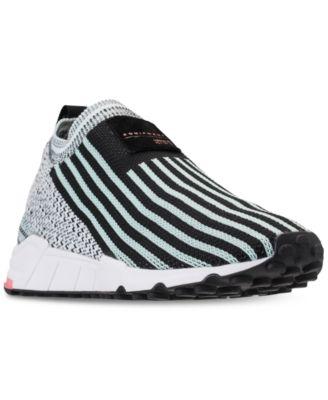 adidas originals eqt support rf sock pk