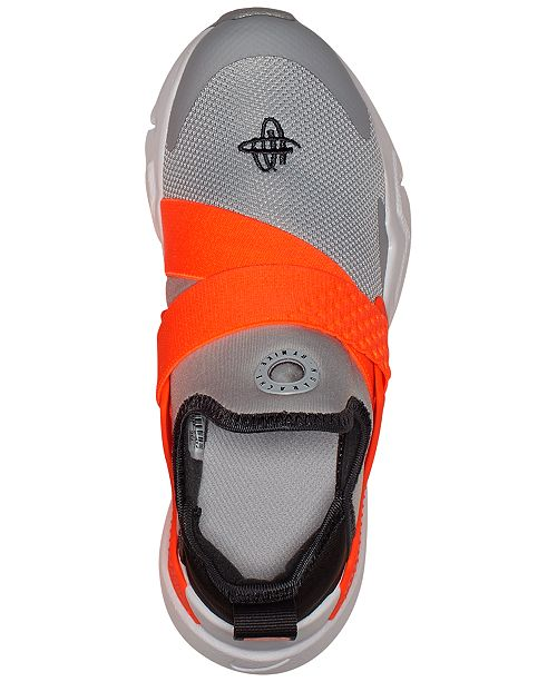 3b706b68dfc3 ... Nike Little Boys  Huarache Extreme Running Sneakers from Finish Line ...