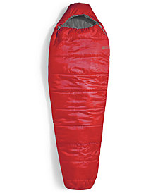 EMS® Solstice 20° Regular Sleeping Bag