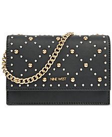 Nine West Anndi Crossbody