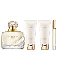 Estée Lauder Beautiful Belle Eau De Parfum Fragrance Collection