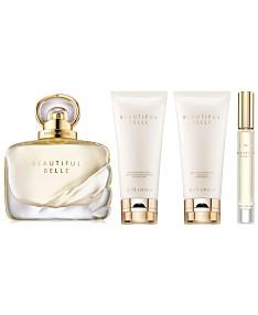 499e3fecf6 Valentine's Day Fragrance Gifts 2019 - Macy's