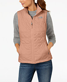 The North Face Tamburello Vest, Created for Macy's