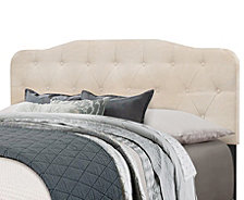 Nicole King Headboard