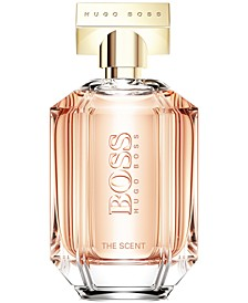 THE SCENT FOR HER Eau de Parfum Spray, 3.3-oz., Created For Macy's