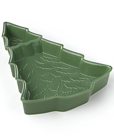 Lenox Balsam Lane  Tree Chip & Dip