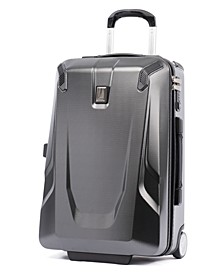 "CLOSEOUT! Crew™ Hardside 22"" Rollaboard Suitcase"