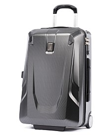 "Travelpro® Crew™ Hardside 22"" Rollaboard Suitcase"