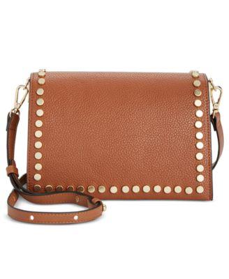 ebdc19cf5ab Steve Madden Posh Crossbody   Reviews - Handbags   Accessories - Macy s
