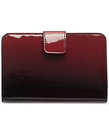 DKNY Bryant Carryall Wallet, Created for Macy's