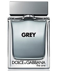 DOLCE&GABBANA Men's The One Fragrance Collection