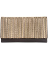 355e101899 Clutches and Evening Bags - Macy s