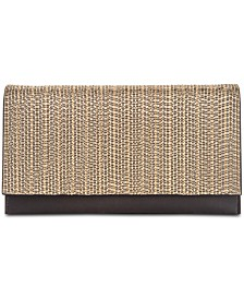 eca78ae763 Clutches and Evening Bags - Macy s