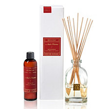 Aromatique Holiday Reed Diffuser Set