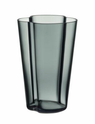 "Alvar Aalto 8.75"" Vase"