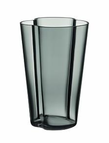 """Iittala Alvar Aalto 8.75"""" Vase"""