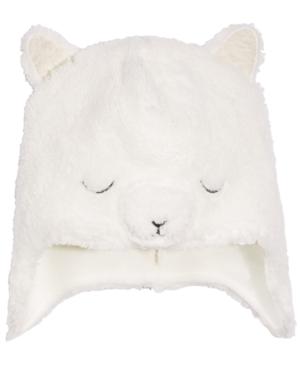 First Impressions Baby Boys  Girls Llama Hat Created for Macys