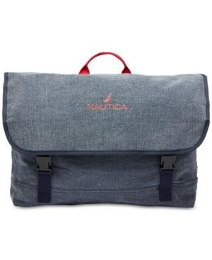 Nautica Men's Canvas...
