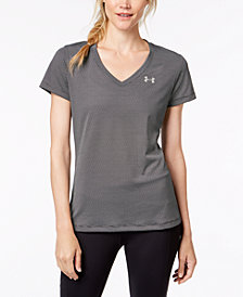 Under Armour UA Tech™ T-Shirt