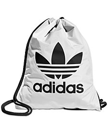 adidas Originals Trefoil Sackpack