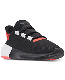 adidas Men's Tubular Dusk Casual Sneakers from Finish Line