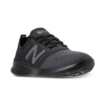 New Balance Men's Coast Casual Sneakers