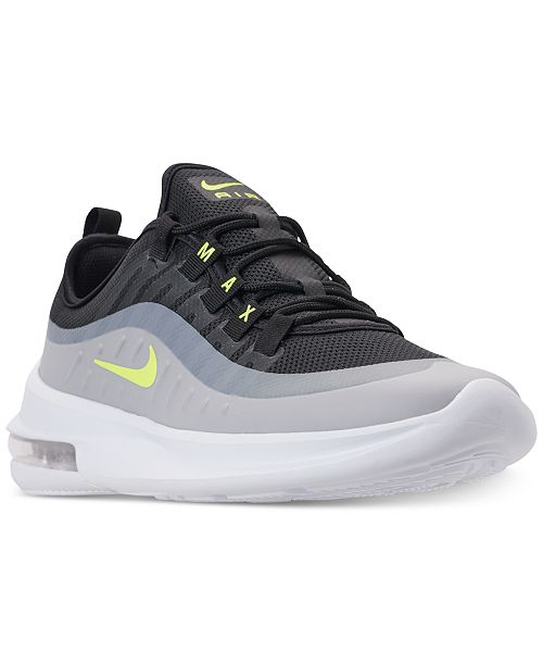 uk availability 3853f 58548 ... Grey White Running Shoe 12 Men  main image main image ... Galleon - NIKE  Men Air Max Motion LW SE Sneaker - Anthracite ...