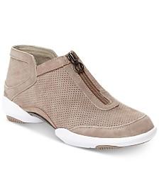 Jambu Women's Remy Sneakers