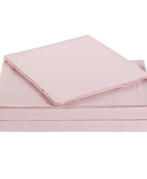 Truly Soft Everyday Full Sheet Set Bedding