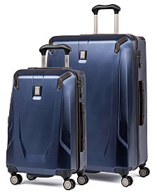 Travelpro® Crew™ Hardside Luggage Collection