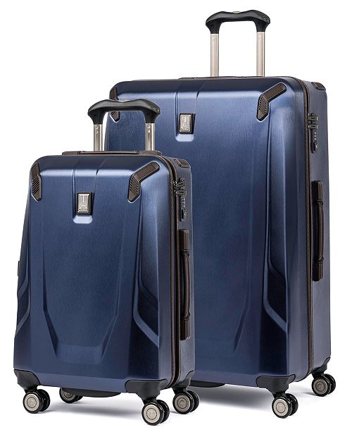 Travelpro CLOSEOUT! Crew™ 11 Hardside Luggage Collection
