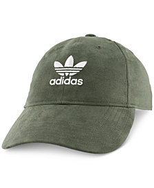 adidas Originals Relaxed Cap