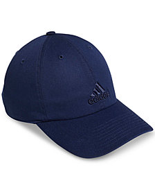 adidas Cotton Climalite® Saturday Cap